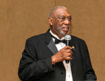 Florida Justice James E.C. Perry delivers keynote address at T. J. Reddick Bar Association gala
