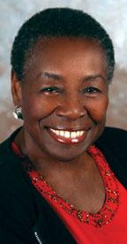 Barbara-Solomon