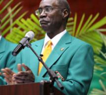 FAMU mourns the loss of former Interim Athletics Director, Joseph Ramsey