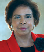 NNPA-NCBW-FAYE-WILLIAMS