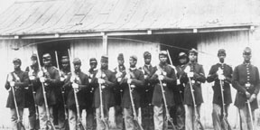 NNPA-buffalo-soldiers_fivef