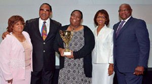 NNPA-meritawards_5298_falle