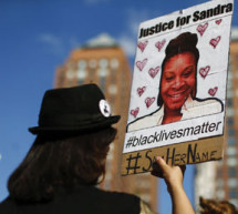 One year since Sandra Bland's death – has anything changed?