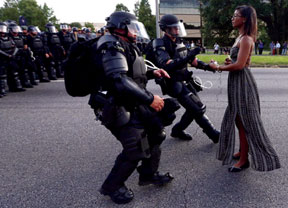 Woman-From-Iconic-BLM-Photo