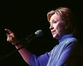 nnpa-HILLARY-UP-CLOSEclinto
