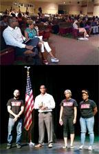 Black-Lives-Matter-Alliance