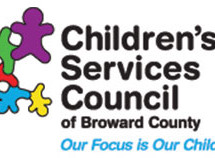 Children's Services Council reviews staff recommendations for 2016/17 budget