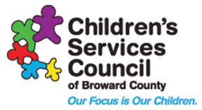 CSCBroward_Logo-copy