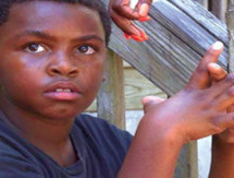 Community responds after boy offers to mow lawns to pay for school supplies
