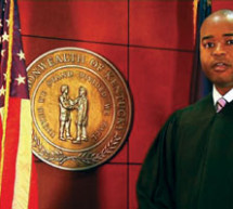 NAACP supports Kentucky Judge facing panel for jury stance
