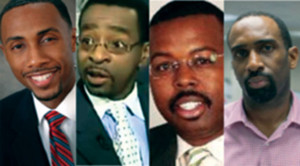 NNPA-NEW-HIRES-AT-THE-RNC3