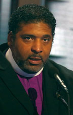 NNPA-WILLIAM-BARBER-revbarb