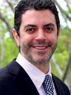 Porcaro Law Group-Attorney Peter J. Porcaro