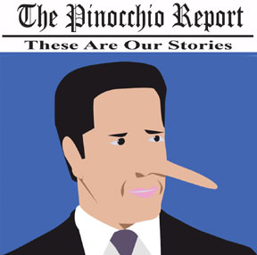 PINOCCHIO-REPORT-rev.