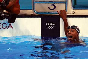 RIO-OLYMPICS-SIMONE-MAKES