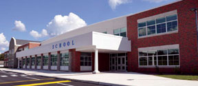 THE-SCHOOL-VISIT