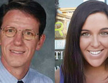 Upheaval at Leon High School:  Principal and Cheerleader Coach vs LCSB