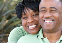 Black-Owned Herbal Products Company conducting 50 man proof-of-performance trial test for men with erectile dysfunction