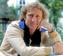 Gene Wilder, star of 'Willy Wonka' and Mel Brooks Classics, dies at 83