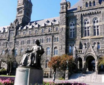 Georgetown is trying to make good on their slave owning past, but is what they are offering good enough?