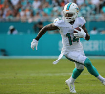 BankUnited & Jarvis Landry Are Holding a Contest for a Grand Prize
