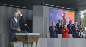 nnpa-at-last-presiden-obama