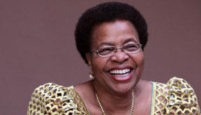 nnpa-former-first-lady