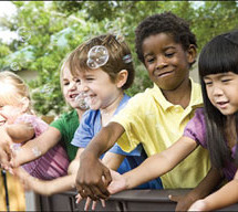 Race, ethnicity affect kids' access to mental health care, study finds