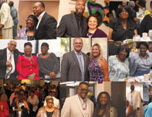 Broward Citizens for Seniors proudly presented Eight Annual  Seniors Prom