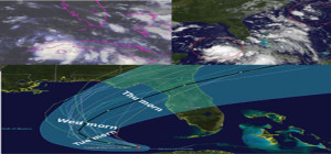 Storm---Satellite-image-fro