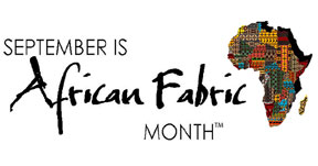 african_fabric_month-(1)