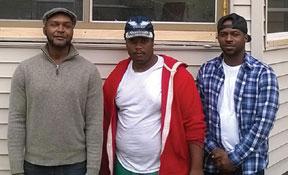black-entrepreneurs-3