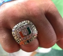 When Will the Miami Hurricanes Become Championship Worthy?