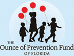 Healthy families Florida puts Zika Prevention Kits in the hands of families