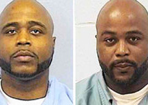 Man finally admits to murder that kept his twin brother in prison for 13 years