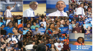 obama-rallies-voters