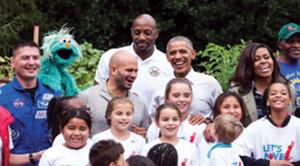 president-obama-and-wife-mi