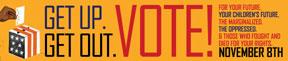 votingbanner