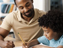 Why more Black families are choosing homeschool over traditional learning