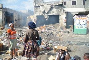 haiti-destruction2