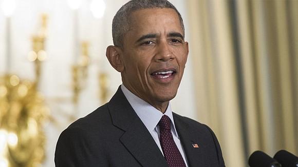 tsd_obama_t580