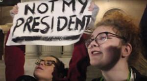 demostration-anti-trump-pro