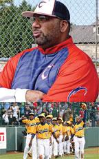former-pro-baseball