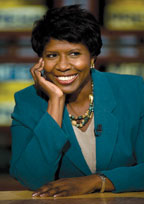 gwen-ifill-this-one