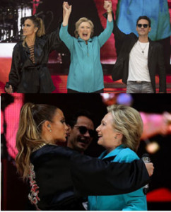 jlo-and-hillary