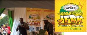 jerk-festival