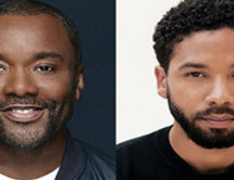 Lee Daniels to be honored and Jussie Smollett to host Heroes in the Struggle Gala Reception and Award presentation to benefit the Black AIDS Institute