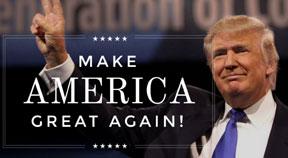 donald-trump-make-america-g