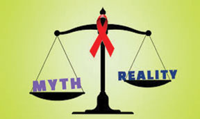 7-myths-about-aids