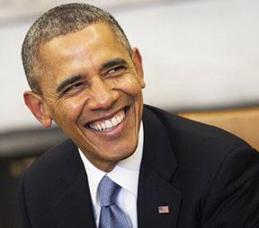as-obama-departs2